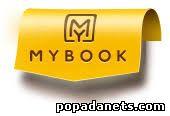 Читать книгу на mybook