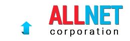 Скачать c Allnetcorp.com