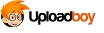 Скачать c Uploadboy.com